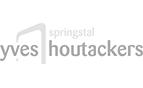 Yves Houtackers