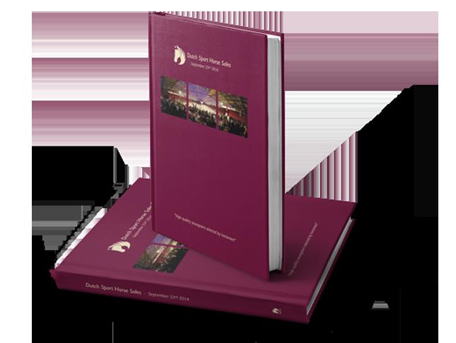 Online catalogus DSHS