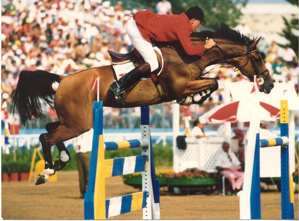 barcelona1992-2